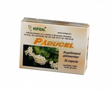 Paducel 20 cps